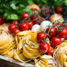 foodiesfeed.com_amazing-colorful-italian-cuisine-ingredients